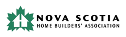 Nova Scotia Home Builders' Association